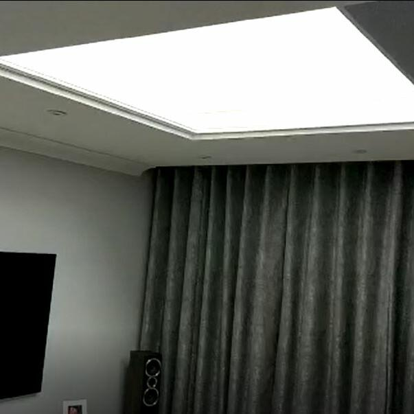 Skylightblinds Direct 5 star review on 26th January 2020