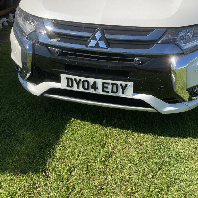 The Private Plate Co. 5 star review on 24th April 2021