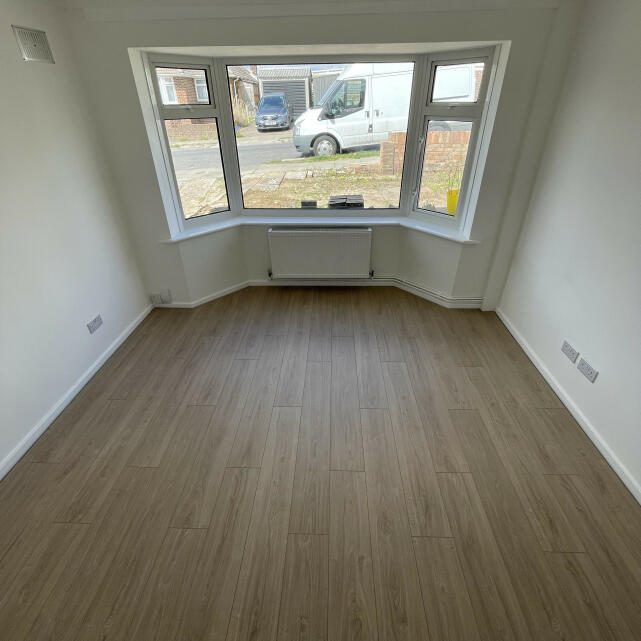Discount Flooring Depot 5 star review on 15th April 2021