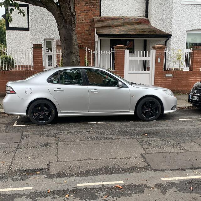 First Aid Wheels - Alloy Wheel Repair & Refurbishment Experts 5 star review on 13th October 2020