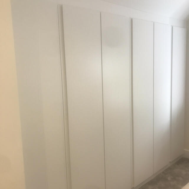 Unique Bedrooms Direct Ltd 5 star review on 21st August 2020