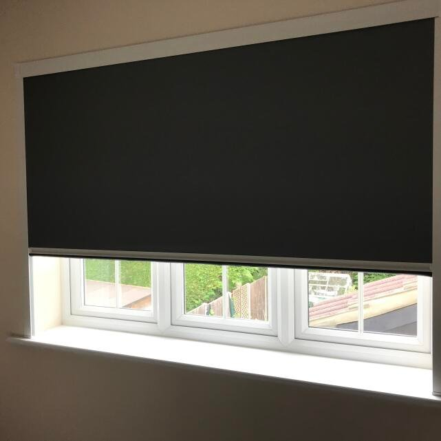 Order Blinds Online 5 star review on 16th June 2020