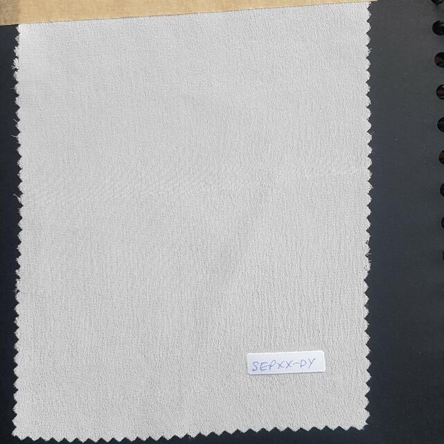 cheapfabrics.co.uk 5 star review on 12th February 2021