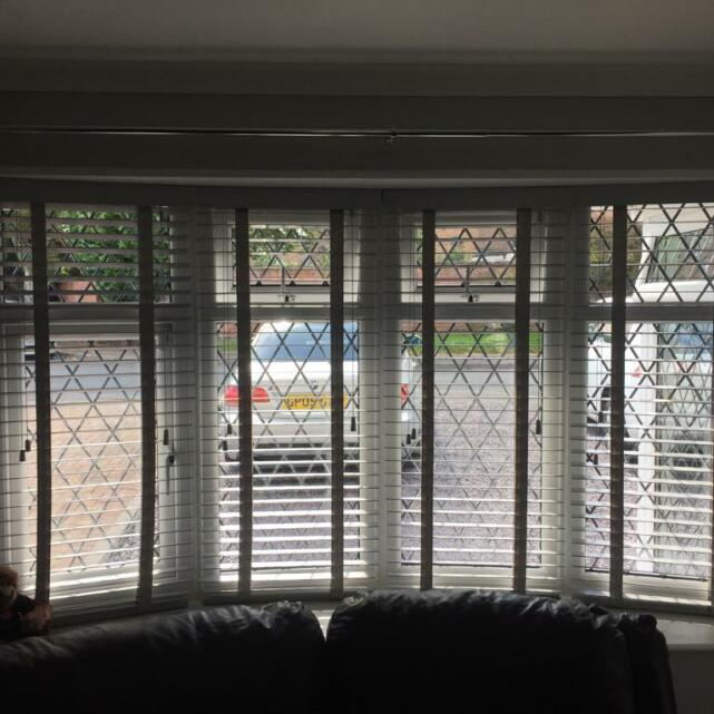 Lifestyleblinds 5 star review on 20th July 2020