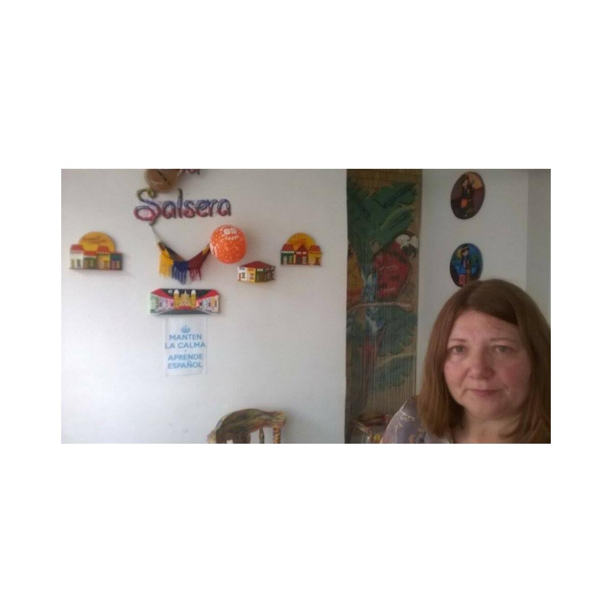 Whistlefish Reviews Read 13562 Genuine Customer Reviews Www