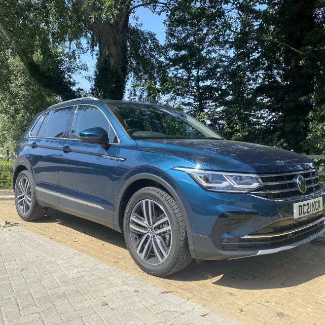 Stable Vehicle Contracts 5 star review on 22nd July 2021