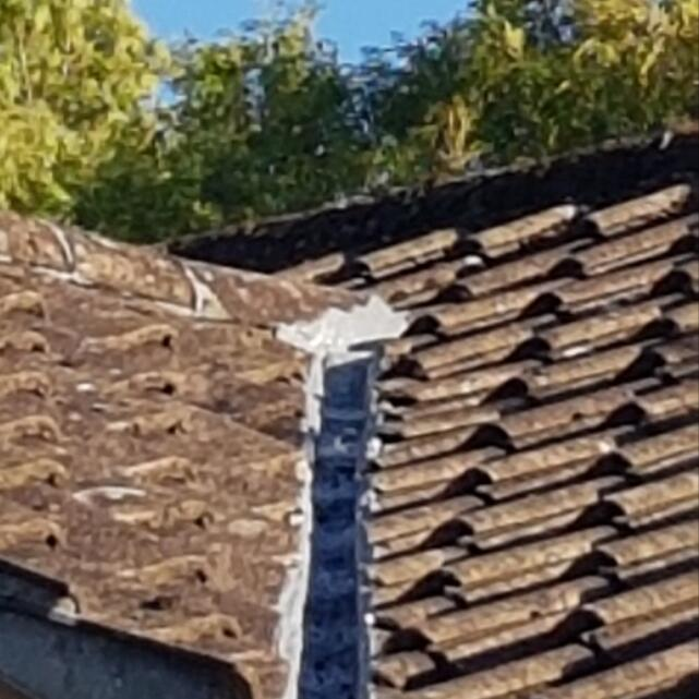 Composite Roof Supplies Ltd 5 star review on 5th September 2020