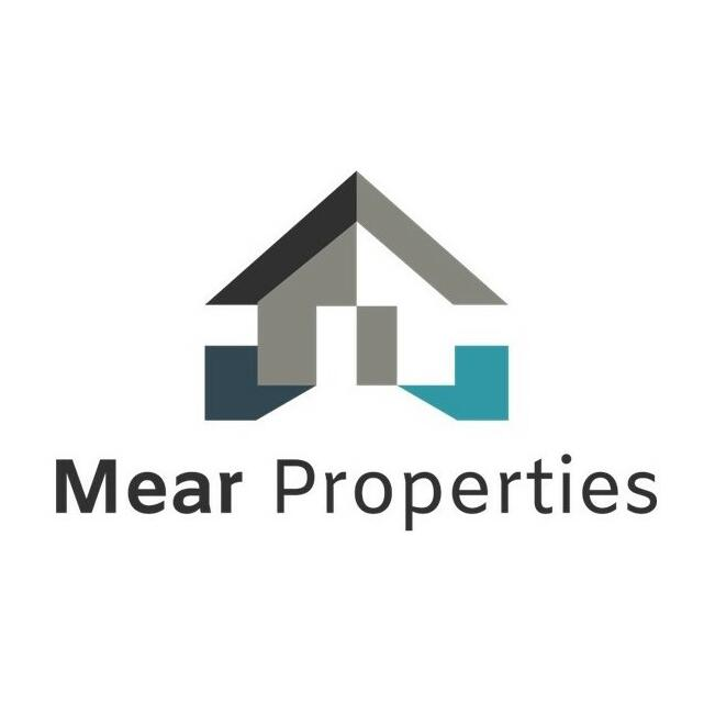 PropertyData 5 star review on 9th February 2021