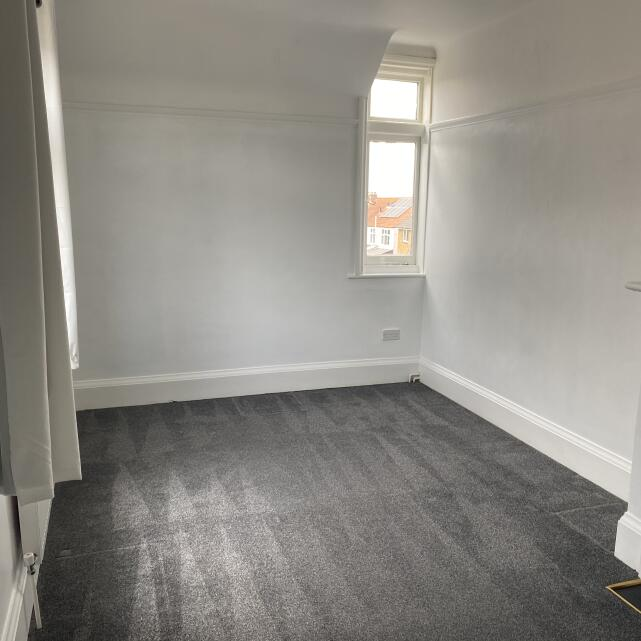 Clean A Carpet 5 star review on 14th June 2021