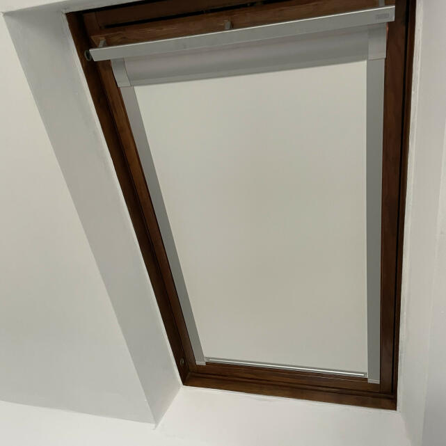 Skylightblinds Direct 5 star review on 23rd July 2021