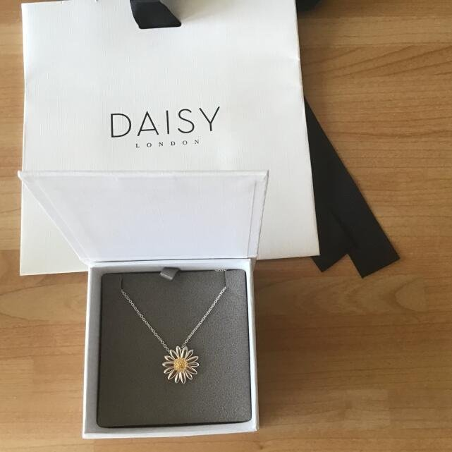 Lance James the Jewellers 5 star review on 20th January 2021