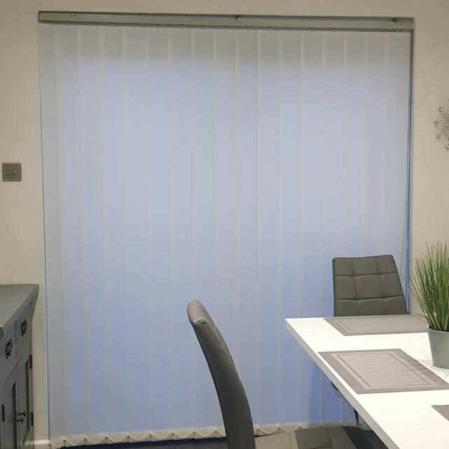 Lifestyleblinds 5 star review on 4th August 2020