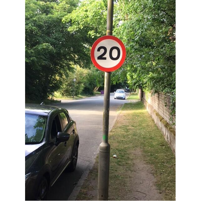 Start Traffic UK 5 star review on 3rd June 2020