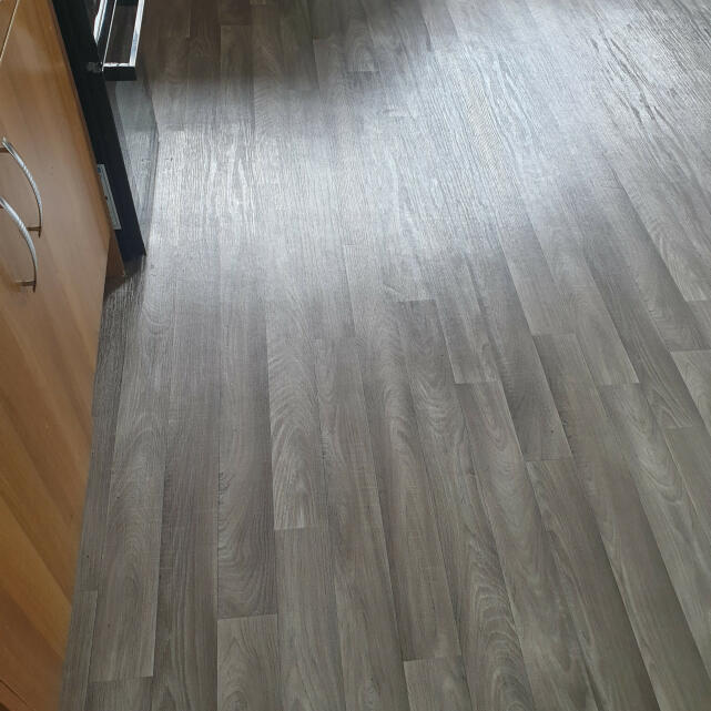Best4flooring Ltd 5 star review on 22nd May 2021