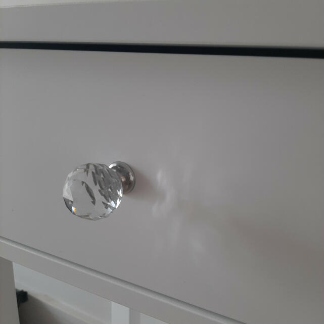 Kitchen Fittings Direct 5 star review on 5th July 2020