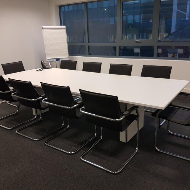 Rapid Office Furniture 5 star review on 27th January 2017