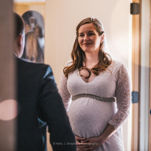 Tiffany Rose Maternity 5 star review on 31st March 2021