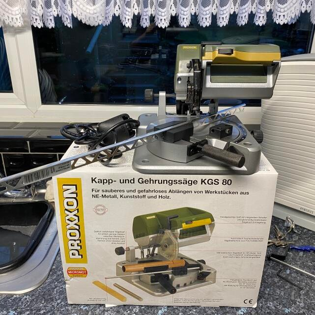 Pro Tiler Tools 5 star review on 9th February 2021