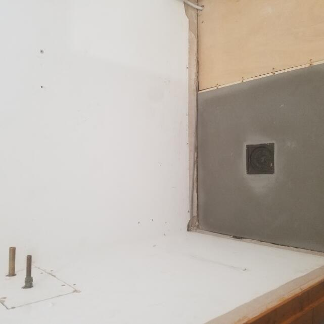 Tile Fix Direct 5 star review on 25th March 2019
