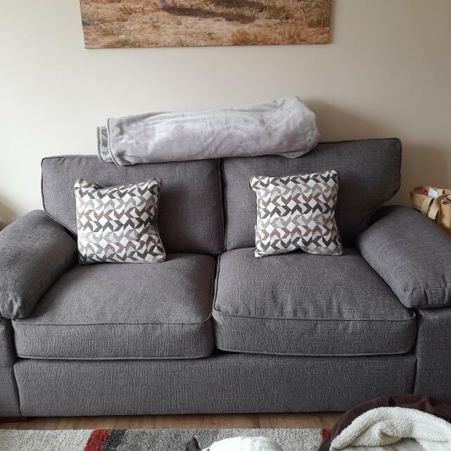 Relax Sofas & Beds 5 star review on 14th May 2021