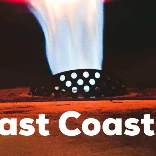 NCASS 5 star review on 2nd December 2019