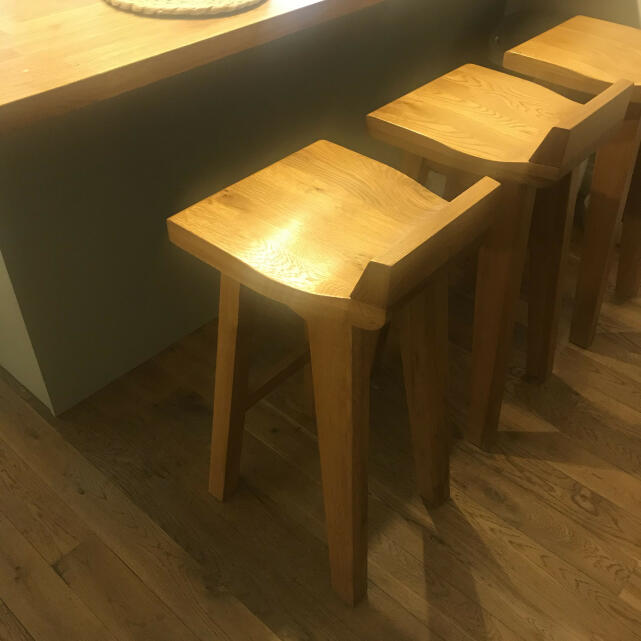 Top Furniture 5 star review on 20th April 2021