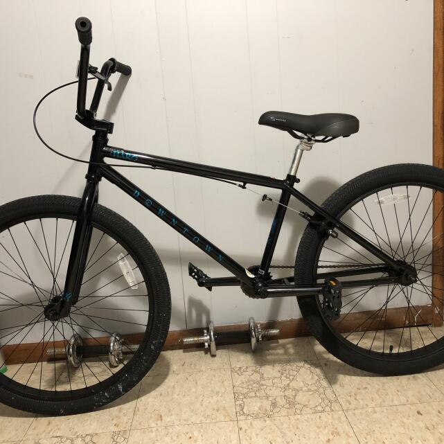 Kozy's Bike Shop 5 star review on 5th January 2021