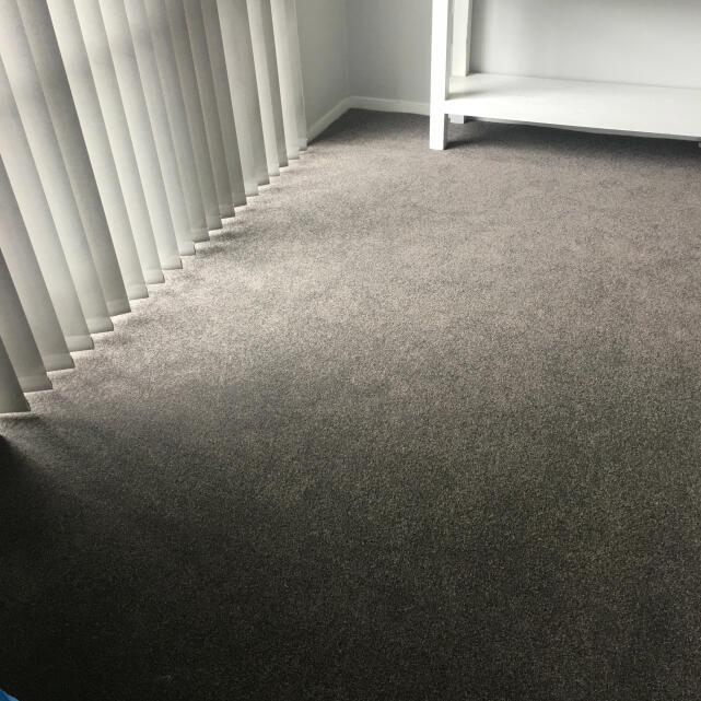 Harrisons Carpet & Flooring 5 star review on 15th December 2020