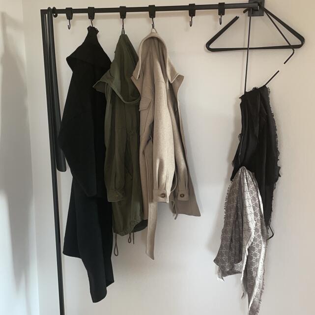 various. - Skorupka & Löcken GbR 5 star review on 13th October 2021