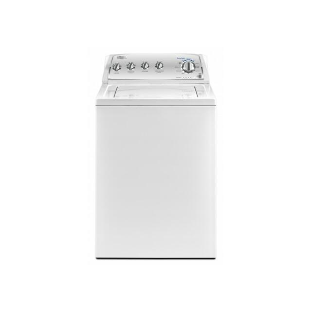 AtoZ Appliance Services 5 star review on 6th May 2019
