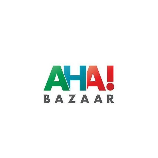 Aha Bazaar 5 star review on 9th July 2020