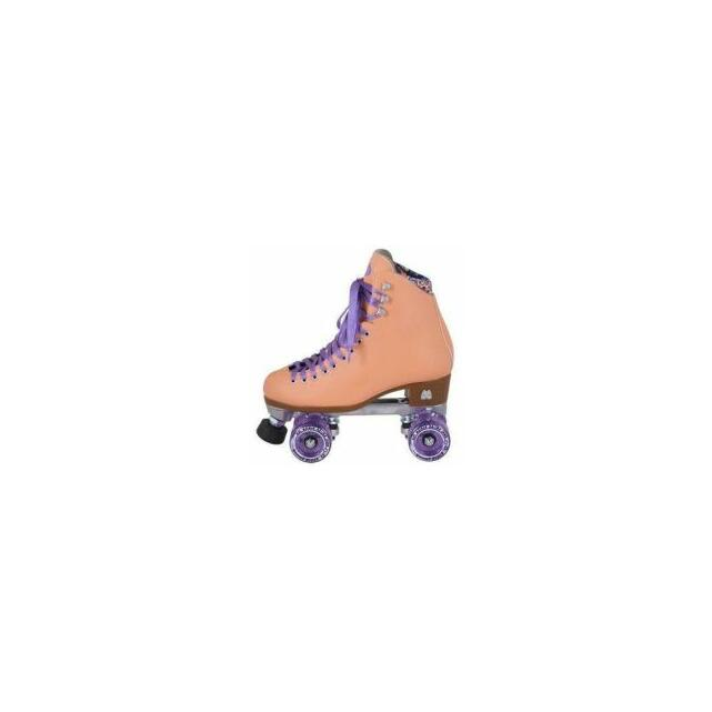 Skatescool 5 star review on 8th April 2021