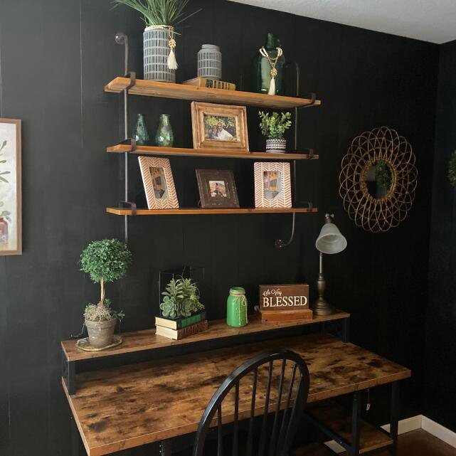 Decor Steals 5 star review on 6th October 2020